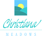 Christiana Meadows